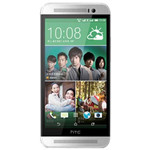 HTC One E8 Eye 手机/HTC