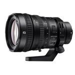 索尼FE PZ 28-135mm f/4 OSS(SELP28135G) 镜头&滤镜/索尼