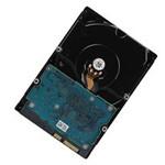 日立4TB 7200转 64MB SATA3(HDN724040ALE640) 硬盘/日立