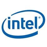 Intel 奔腾 G3240 CPU/Intel