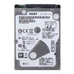 日立 Z5K500 500GB 5400转 8MB SATA3(HTS545050A7E680)