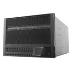 曙光I980-G10(Xeon E7-8850v2/8GB/600GB/SAS) 服务器/中科曙光