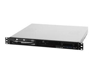 曙光I210-G20(Xeon E3-1220 v3/8GB/1TB/SATA)促销8999!现货!现货!