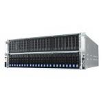 曙光I840-G25(Xeon E7-4809 v2/8GB/500GB/SATA)