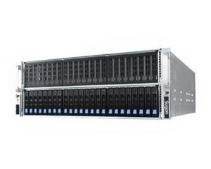 曙光I840-G25(Xeon E7-4809 v2/8GB/500GB/SATA) 现货销售!促销详情:13161610099