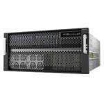 曙光I950r-G(Xeon E7-8830/8GB/600GB/SAS) 服务器/曙光