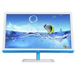 优迪尔S2809 液晶显示器/优迪尔