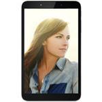 Alcatel HERO 8 手机/Alcatel