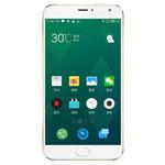魅族MX4 Pro(64GB/联通4G) 手机/魅族