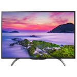 AOC LD32V02S 平板电视/AOC