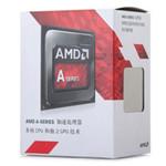 AMD A8-7600(盒) CPU/AMD