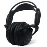 我听IFS-688W 耳机/我听