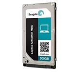 希捷超薄型 320GB(ST320LT030) 硬盘/希捷
