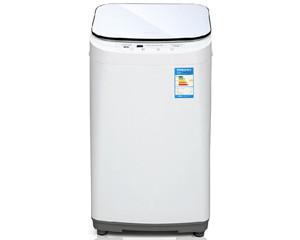 欧品XQB40-168
