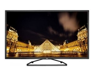 TCL UD49H18