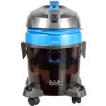 海尔ZTBJ1200-0301B 吸尘器/海尔