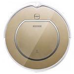 科沃斯地宝魔镜S(CEN540-LG) 吸尘器/科沃斯