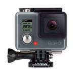 GoPro Hero4 数码摄像机/GoPro