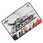 Razer 重装甲虫坦克世界版 鼠标垫/Razer