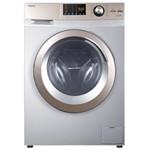 海尔XQG90-BX12288Z 洗衣机/海尔