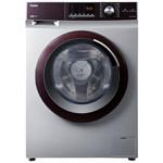 海尔XQG70-BX10288 洗衣机/海尔