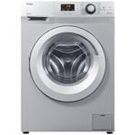 海尔XQG90-BX12266A 洗衣机/海尔