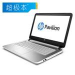 惠普Pavilion 14-V217tx(L0K88PA) 超极本/惠普