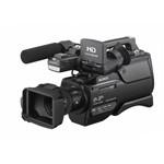 索尼HXR-MC2500 数码摄像机/索尼