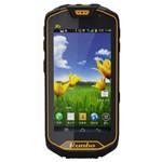 Runbo 新X5(4GB/联通3G) 手机/Runbo