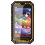 Runbo X6(32GB/双3G) 手机/Runbo