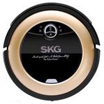 SKG 3890 吸尘器/SKG