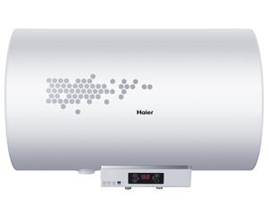 海尔 EC6002-R