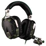 赛德斯 A90 耳机/赛德斯