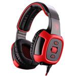 赛德斯 SA-906 耳机/赛德斯