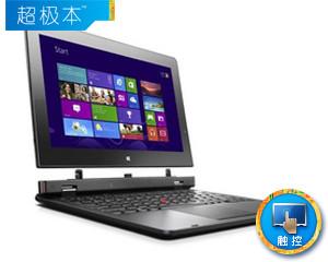ThinkPad Helix(20CGA01RCD)