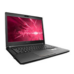 联想K4450A(i5 4300U/4GB/1TB) 笔记本电脑/联想