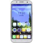 神舟X60TS(32GB/双3G) 手机/神舟