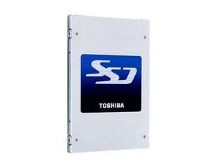 东芝 HG6系列 THNSNJ512GDNU(512GB)