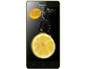 联想乐檬K3增强版(16GB/移动4G)