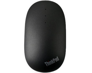 联想Thinkpad 4X30E77297