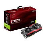 华硕ROG GeForce GTX980 Matrix 显卡/华硕