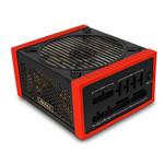 ANTEC EDG750 电源/ANTEC