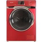 创维F801205NDi 洗衣机/创维