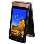 飞利浦V989(32GB/双4G) 手机/飞利浦