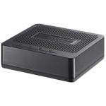磊科NM400 ADSL/磊科