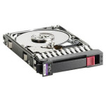 惠普 HP 硬盘/146GB(418367-B21) 服务器配件/惠普