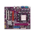 精英 GeForce6100PM-M2(V3.0) 主板/精英