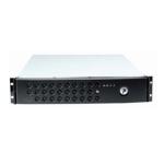 宝德 PR2510D2(73GB/SAS) 服务器/宝德
