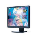 NEC MultiSync LCD2060NX 液晶显示器/NEC