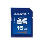 威刚 SDHC卡 Class2(16GB)